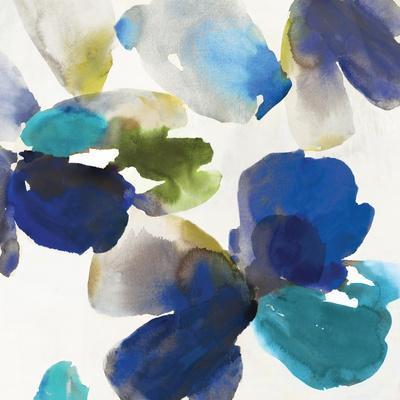 https://imgc.artprintimages.com/img/print/blue-velvet-ii_u-l-q132a8r0.jpg?p=0