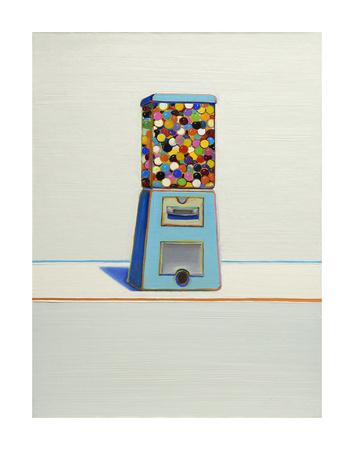 https://imgc.artprintimages.com/img/print/blue-vendor-1963_u-l-f95x3i0.jpg?p=0