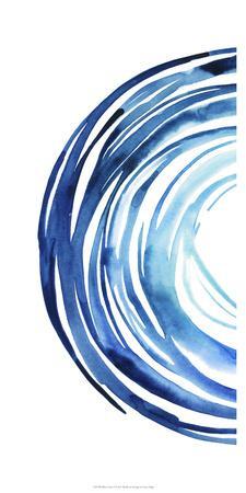 https://imgc.artprintimages.com/img/print/blue-vortex-i_u-l-f97bvy0.jpg?p=0