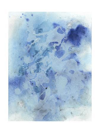 https://imgc.artprintimages.com/img/print/blue-wash-1_u-l-q1bmxzk0.jpg?p=0