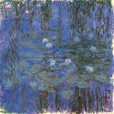 https://imgc.artprintimages.com/img/print/blue-water-lilies_u-l-pmxtkv0.jpg?p=0