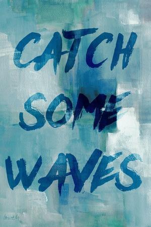 https://imgc.artprintimages.com/img/print/blue-waves-i_u-l-q1g12e40.jpg?p=0
