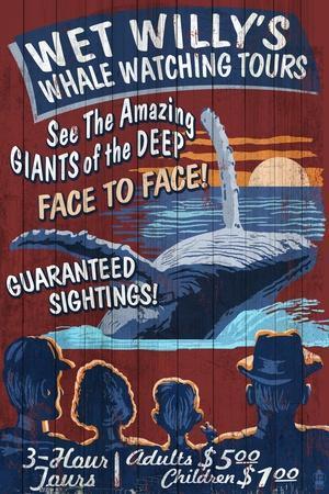 https://imgc.artprintimages.com/img/print/blue-whale-watching-vintage-sign_u-l-q1gqtmu0.jpg?p=0