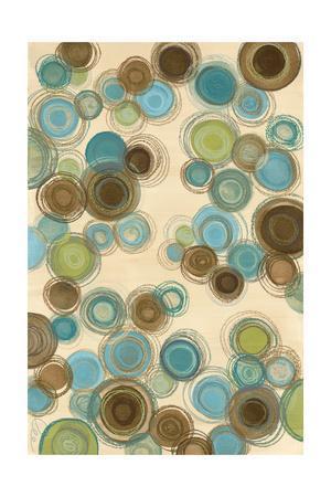 https://imgc.artprintimages.com/img/print/blue-whimsy_u-l-pxkq3z0.jpg?p=0
