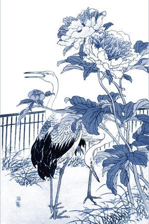 https://imgc.artprintimages.com/img/print/blue-white-asian-garden-i_u-l-q19bsx40.jpg?p=0