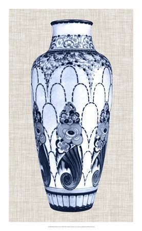 https://imgc.artprintimages.com/img/print/blue-white-vase-i_u-l-f8qygi0.jpg?p=0