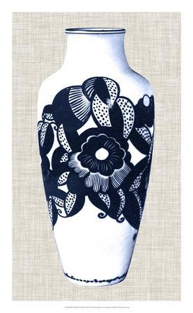 https://imgc.artprintimages.com/img/print/blue-white-vase-iii_u-l-f8qygk0.jpg?p=0