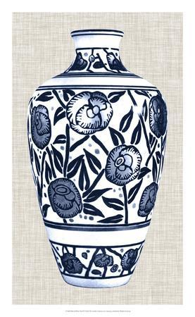 https://imgc.artprintimages.com/img/print/blue-white-vase-iv_u-l-f8qygl0.jpg?p=0