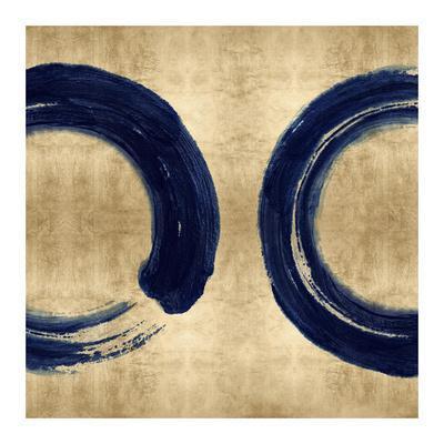 https://imgc.artprintimages.com/img/print/blue-zen-circle-on-gold-ii_u-l-f97g210.jpg?p=0