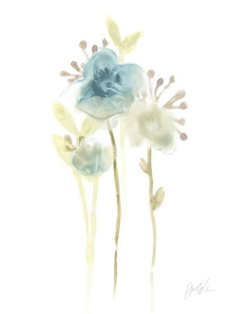 https://imgc.artprintimages.com/img/print/bluebell-i_u-l-q1bhwd80.jpg?p=0