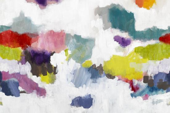 bluebellgray-nevis
