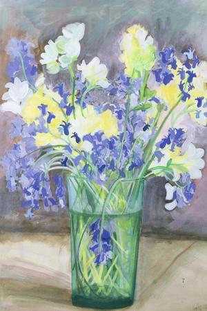 https://imgc.artprintimages.com/img/print/bluebells-and-yellow-flowers-1994_u-l-q1e3eyu0.jpg?p=0