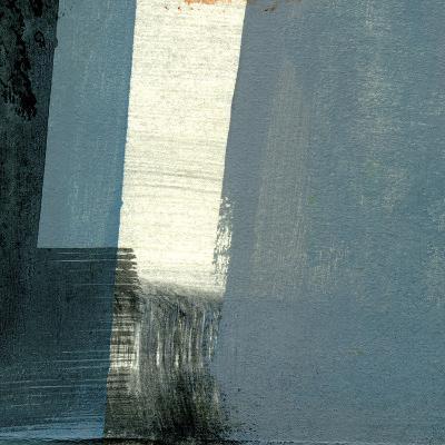 Bluebird I-J^ McKenzie-Art Print