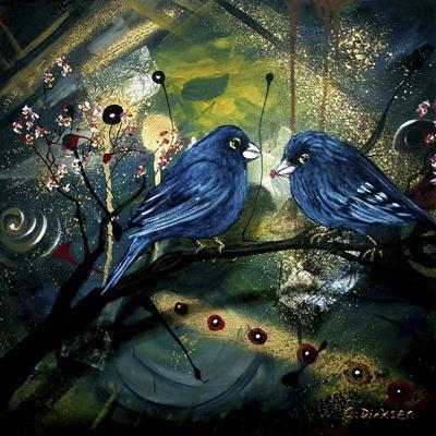 https://imgc.artprintimages.com/img/print/bluebirds_u-l-pyl2qq0.jpg?p=0