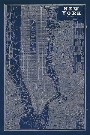https://imgc.artprintimages.com/img/print/blueprint-map-new-york_u-l-f8jope0.jpg?p=0