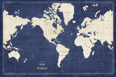 https://imgc.artprintimages.com/img/print/blueprint-world-map_u-l-q1drfno0.jpg?p=0