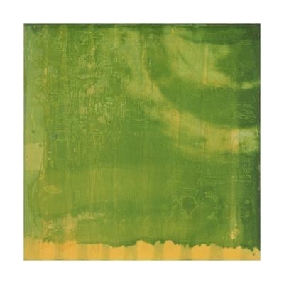https://imgc.artprintimages.com/img/print/bluerine-green-1997_u-l-q1bk1j20.jpg?p=0