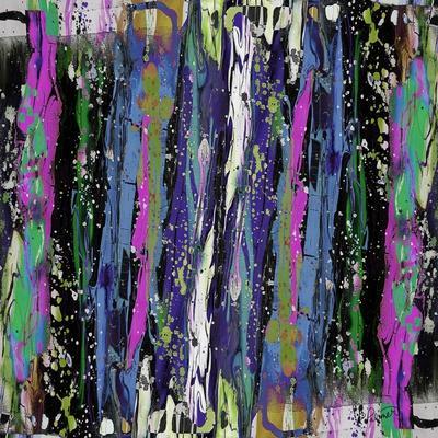 https://imgc.artprintimages.com/img/print/blues-and-purples_u-l-q1fyy0u0.jpg?p=0