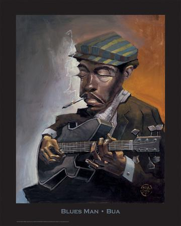 https://imgc.artprintimages.com/img/print/blues-man_u-l-f8jopm0.jpg?p=0