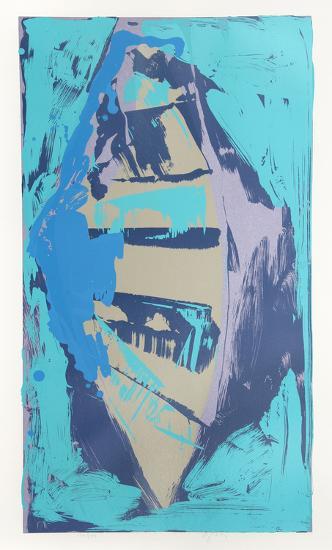 Blues Power-Darryl Hughto-Limited Edition