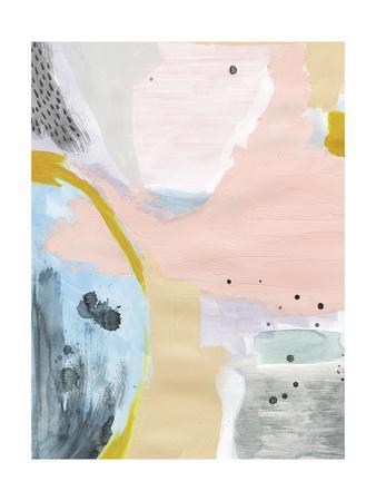 https://imgc.artprintimages.com/img/print/blurred-daybreak-iii_u-l-q1e7s1n0.jpg?p=0