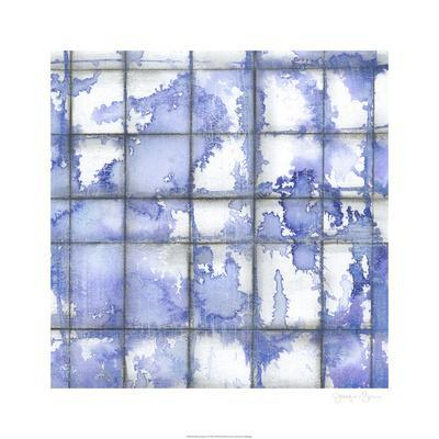 https://imgc.artprintimages.com/img/print/blurred-lines-i_u-l-f657ng0.jpg?p=0
