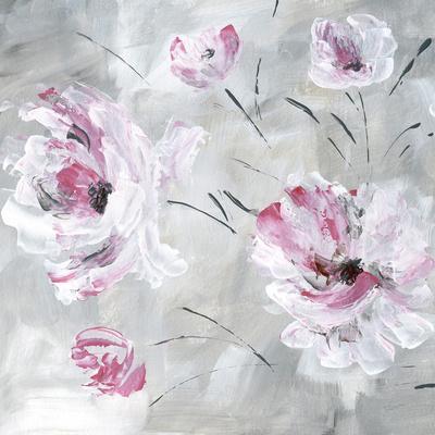 https://imgc.artprintimages.com/img/print/blush-bloom-i_u-l-f9f7580.jpg?p=0