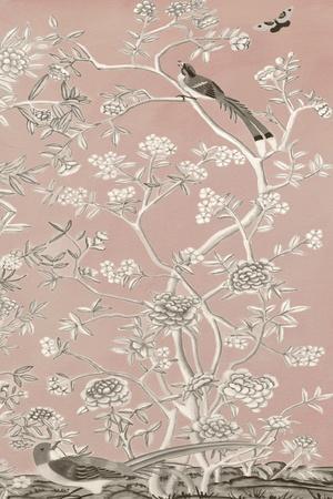 https://imgc.artprintimages.com/img/print/blush-chinoiserie-i_u-l-q19bi4s0.jpg?p=0