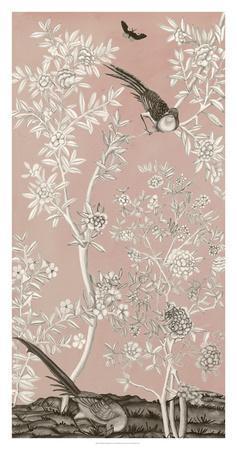 https://imgc.artprintimages.com/img/print/blush-chinoiserie-ii_u-l-f8swy40.jpg?p=0