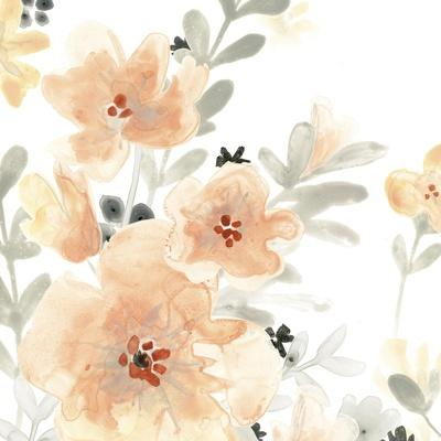 https://imgc.artprintimages.com/img/print/blush-garden-iii_u-l-q1bhh0o0.jpg?p=0