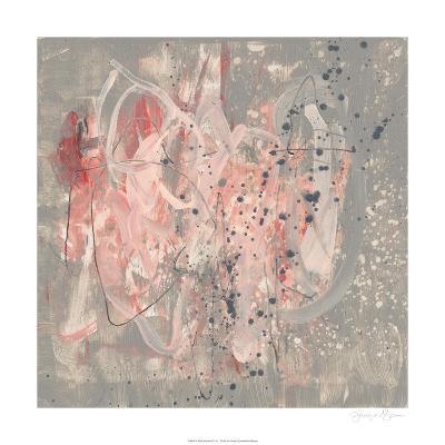 Blush Kinesis II-Jennifer Goldberger-Limited Edition