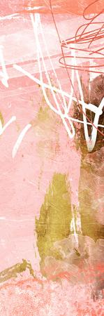 https://imgc.artprintimages.com/img/print/blush-mess-mate_u-l-f9a6os0.jpg?p=0