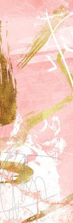 https://imgc.artprintimages.com/img/print/blush-mess_u-l-f9a6or0.jpg?p=0