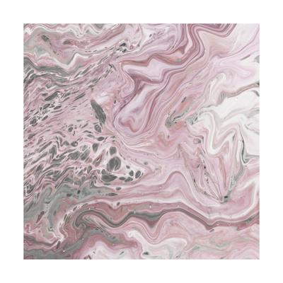 https://imgc.artprintimages.com/img/print/blush-minerals-ii_u-l-q1aoyu90.jpg?p=0