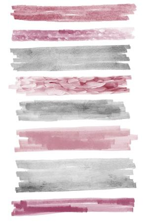 https://imgc.artprintimages.com/img/print/blush-paint-streaks_u-l-q1bcvwm0.jpg?p=0