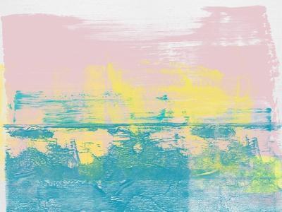 https://imgc.artprintimages.com/img/print/blush-pink-abstract-horizon_u-l-q1guzsx0.jpg?p=0