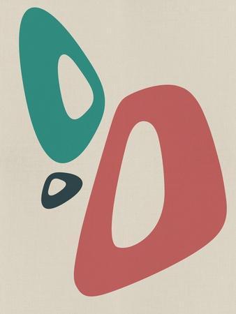 https://imgc.artprintimages.com/img/print/blush-pink-and-teal-abstract-shapes-i_u-l-q1gv0ac0.jpg?p=0