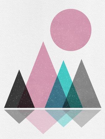 https://imgc.artprintimages.com/img/print/blush-pink-geometric-mountains-ii_u-l-q1guxmc0.jpg?p=0