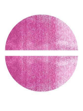 https://imgc.artprintimages.com/img/print/blush-pink-half-circles_u-l-q1gv5pj0.jpg?p=0
