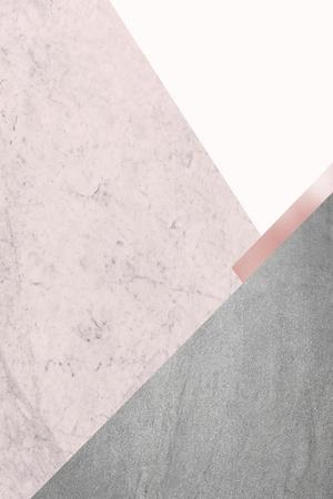 https://imgc.artprintimages.com/img/print/blush-pink-mountains-1_u-l-q1g82qa0.jpg?p=0