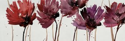 https://imgc.artprintimages.com/img/print/blushing-blooms_u-l-q1bf0wb0.jpg?p=0