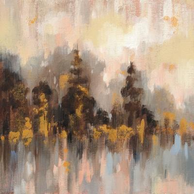 https://imgc.artprintimages.com/img/print/blushing-forest-ii_u-l-q1bjgdt0.jpg?p=0