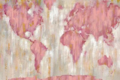 https://imgc.artprintimages.com/img/print/blushing-world-map-v2-crop_u-l-q1bje8q0.jpg?p=0