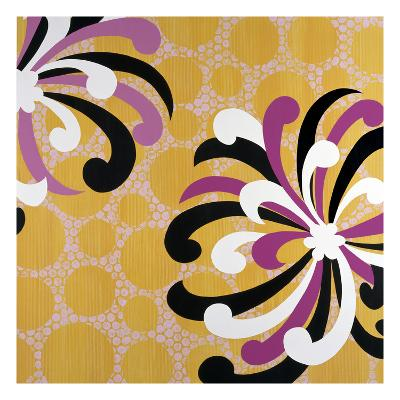 Boa-Mary Calkins-Premium Giclee Print