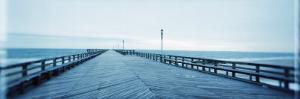 Boardwalk, Coney Island, Brooklyn, New York City, New York State, USA