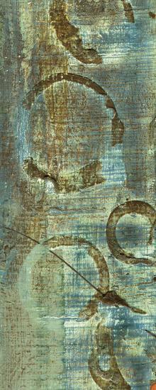 Boardwalk IV-Grant Louwagie-Art Print