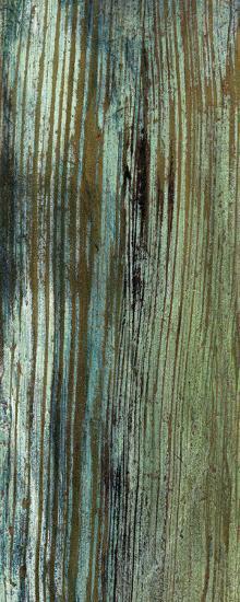 Boardwalk VII-Grant Louwagie-Art Print