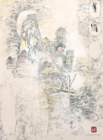 https://imgc.artprintimages.com/img/print/boat-and-volcano_u-l-f6b2al0.jpg?p=0