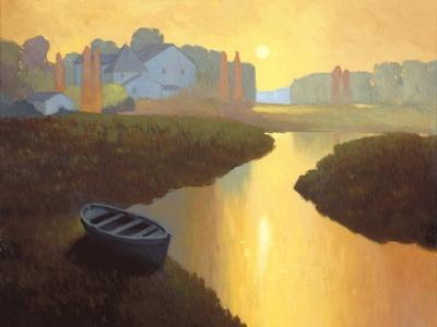 https://imgc.artprintimages.com/img/print/boat-at-sunrise_u-l-pyvovt0.jpg?p=0