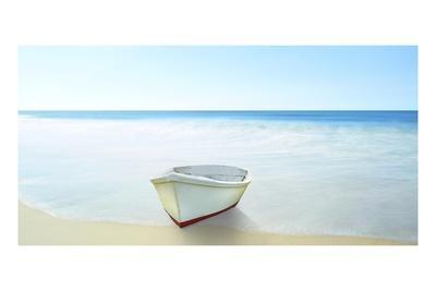 https://imgc.artprintimages.com/img/print/boat-on-a-beach-iii_u-l-q1gwcrf0.jpg?p=0